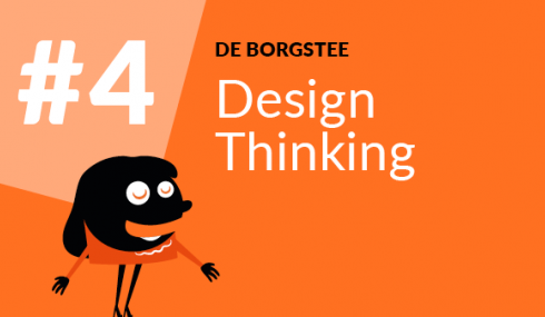 De Borgstee Design Thinking