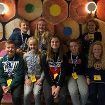 Digital leaders van Ambion