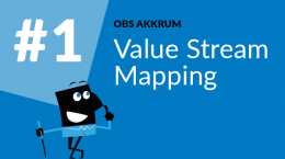 Akkrum-Value-Stream-Mapping
